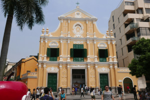04聖ドミニコ教会