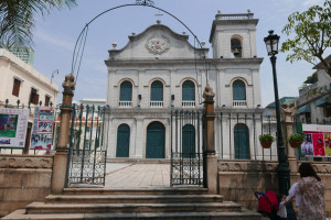09聖ミカエル教会