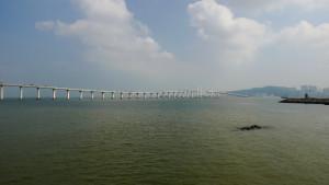 17フレンドシップ大橋