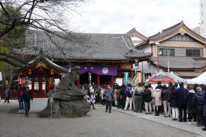 09浅草神社1
