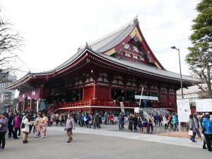 10浅草神社2