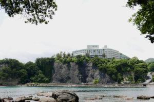 04下田東急ホテル